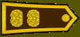 Colonel-Major