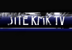 Site KMK TV