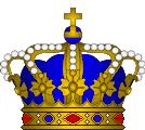 Comtesse d'Artois