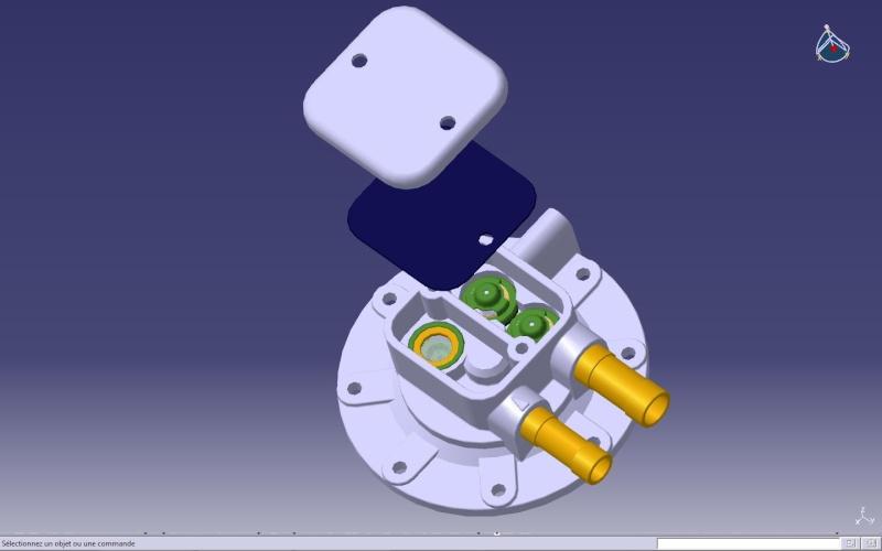 planete 205 recherche infos sur pompe vide xud7 pour r alisation 3d le coin canap. Black Bedroom Furniture Sets. Home Design Ideas