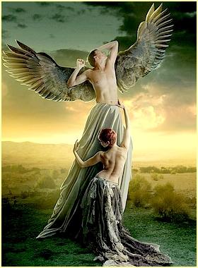 Il était un ange dans Émoi il_ata10