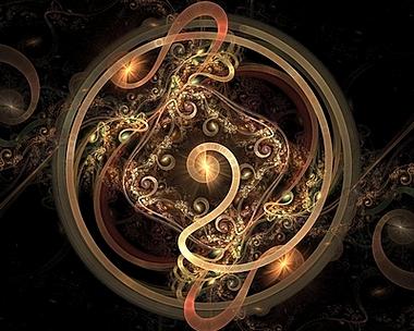 Rituel eurythmique dans Partages rituel10