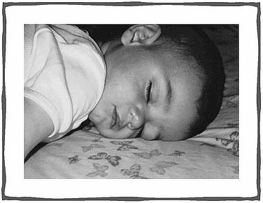 Ton sommeil d'enfant dans Esquisses Immatures ton_so10