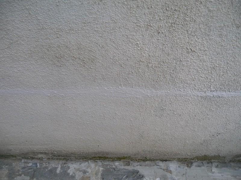 R parer fissure dans mur cr pi ext rieur - Reparer crepi exterieur ...