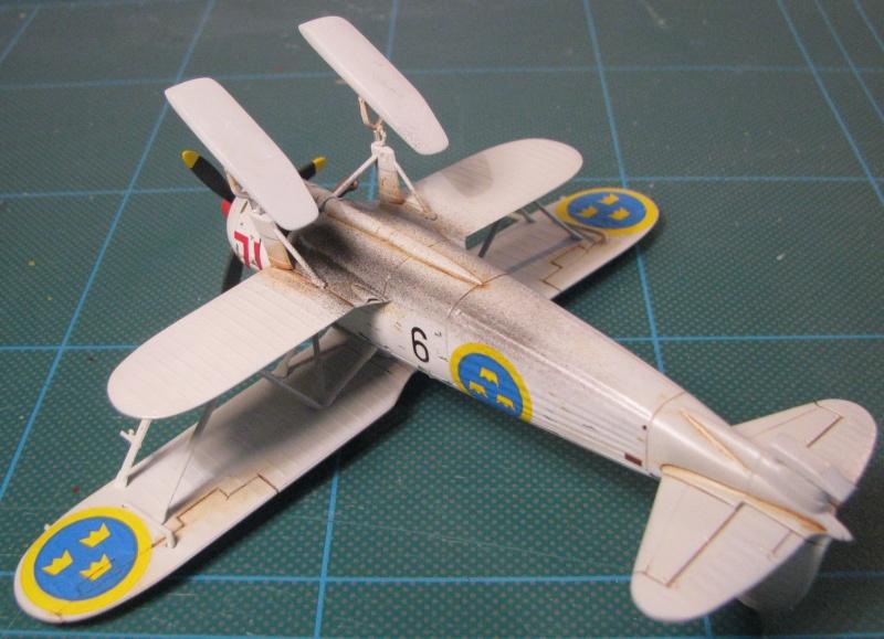 hakans aviation page