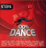 nrj 100 pc dance classics preview 0
