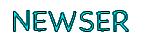 News-Pixer