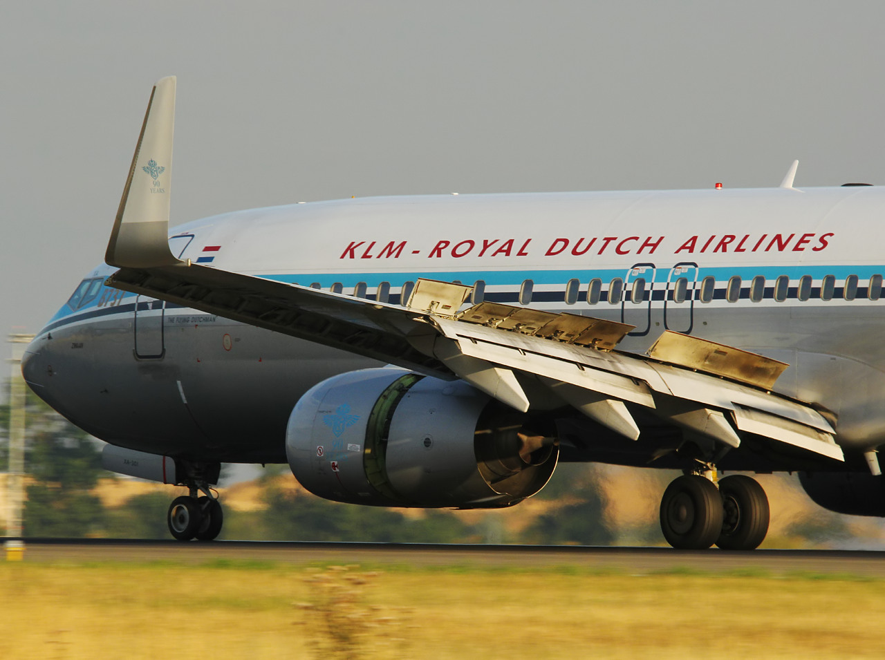 737-8010.jpg