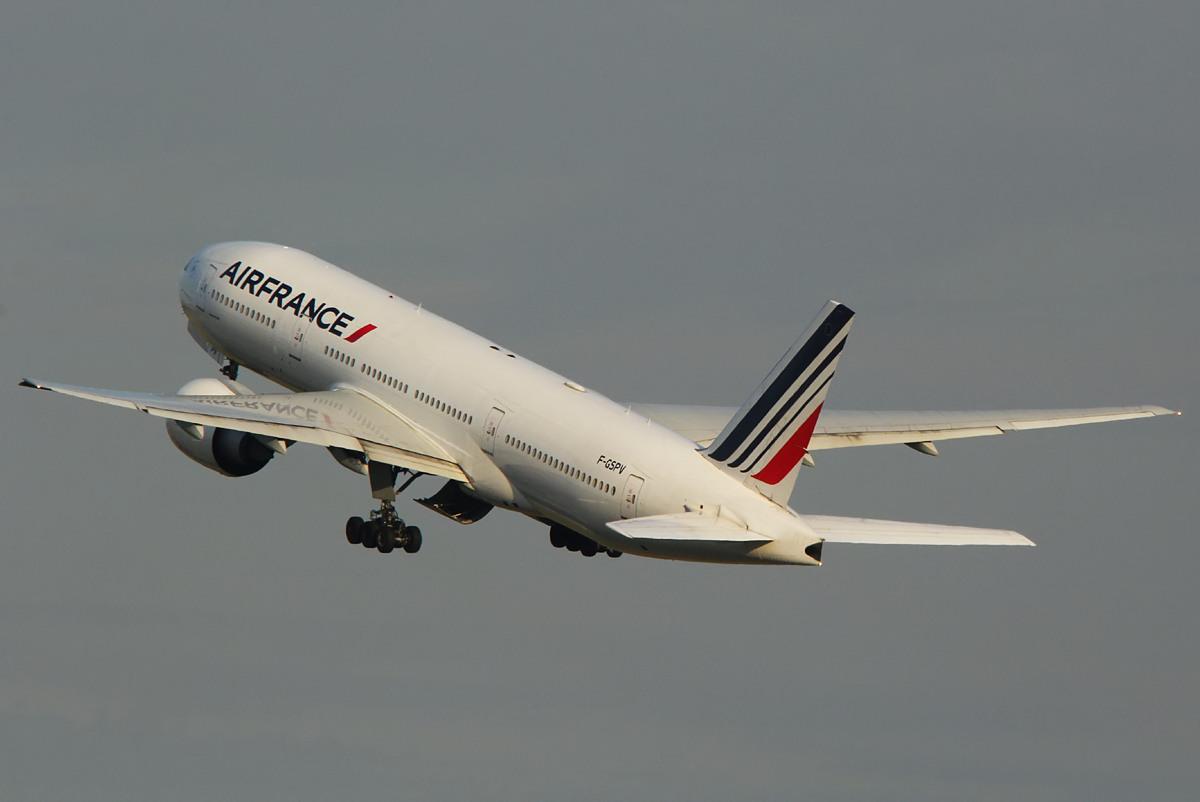 777-2010.jpg