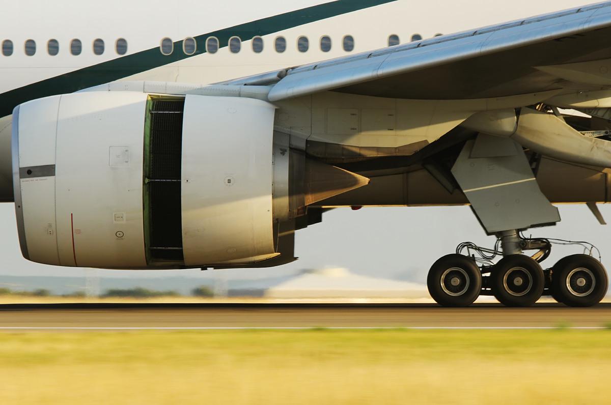 777-2011.jpg