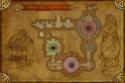 http://i76.servimg.com/u/f76/11/26/96/09/th/map_to13.jpg
