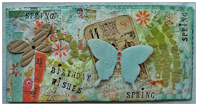 http://i76.servimg.com/u/f76/11/48/77/51/carte_22.jpg