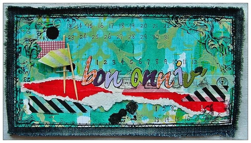 http://i76.servimg.com/u/f76/11/48/77/51/carte_23.jpg