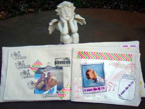 album-12.jpg