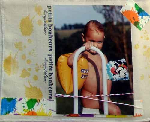 album-18.jpg