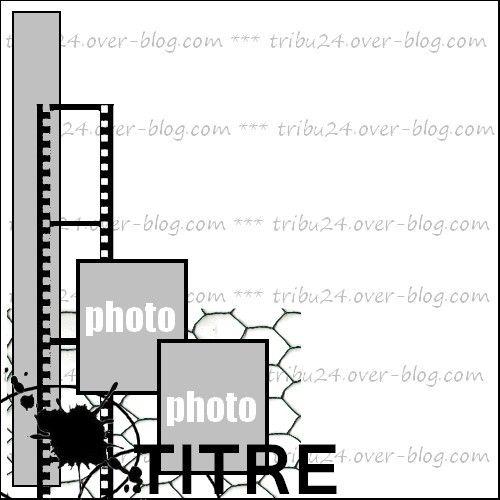 http://i76.servimg.com/u/f76/11/68/50/67/mars_211.jpg
