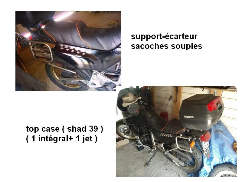 ecart11.jpg