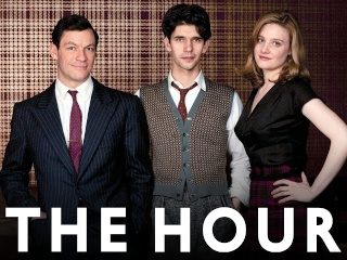 The Hour - Arte dans Addict aux Séries ! the-ho10