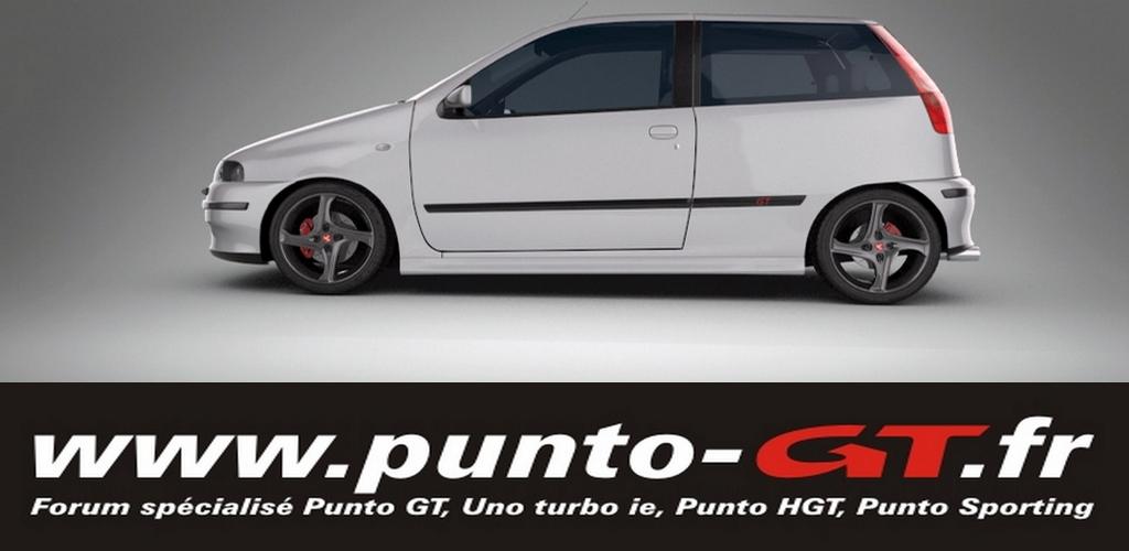 www.punto-gt.fr