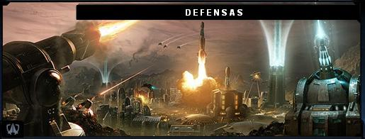 download powerpoint layoutsfor graduate defense