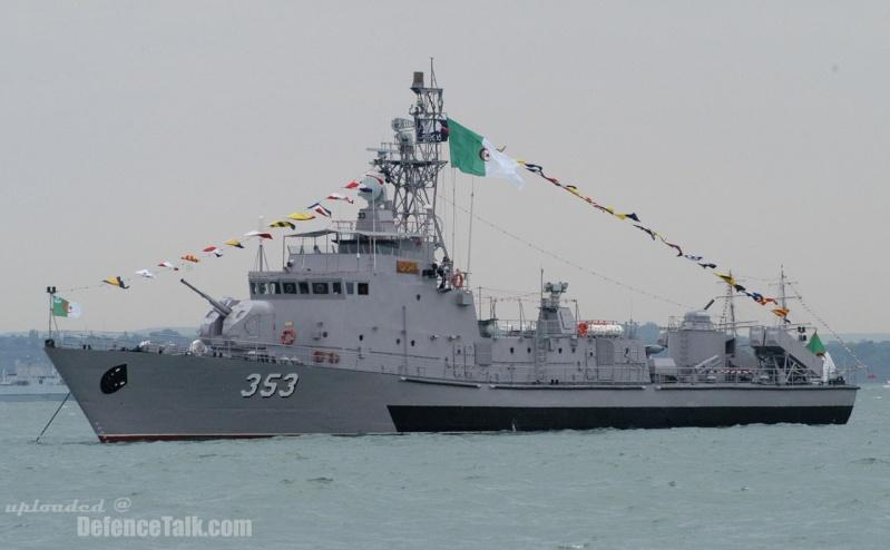 القوات البحرية algeri10.jpg