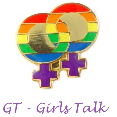 GT - Girls Talk - Onde ser l�sbica n�o � pecado...