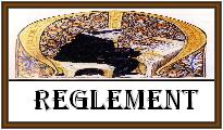Règlement du forum