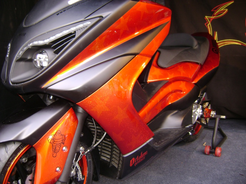 C r du salon de la moto 2013 de cagnes sur mer page 2 - Salon moto cagnes sur mer ...