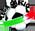 http://i76.servimg.com/u/f76/12/36/91/90/calcio10.png