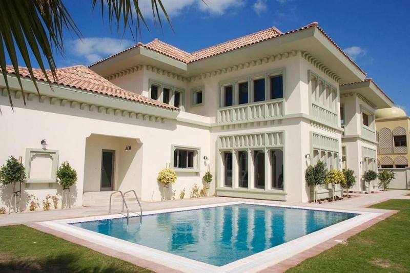 La mia casa dei sogni for Personalizza la tua casa dei sogni