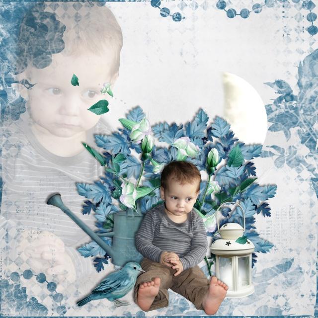 http://i76.servimg.com/u/f76/12/46/12/46/coquet10.jpg