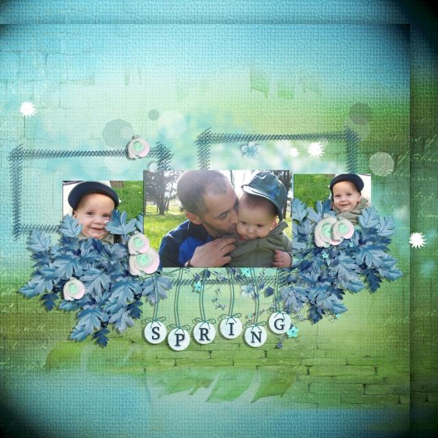 http://i76.servimg.com/u/f76/12/46/12/46/coquet11.jpg