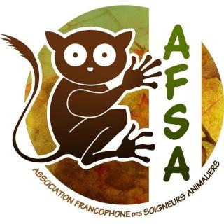 Membres de l'AFSA