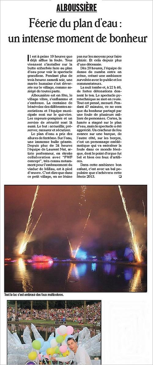 presse13.jpg
