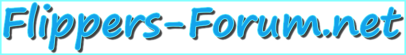 flippers-forum