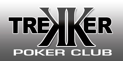 Trekker Poker Club