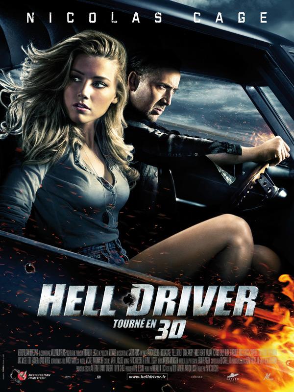hell-d10.jpg