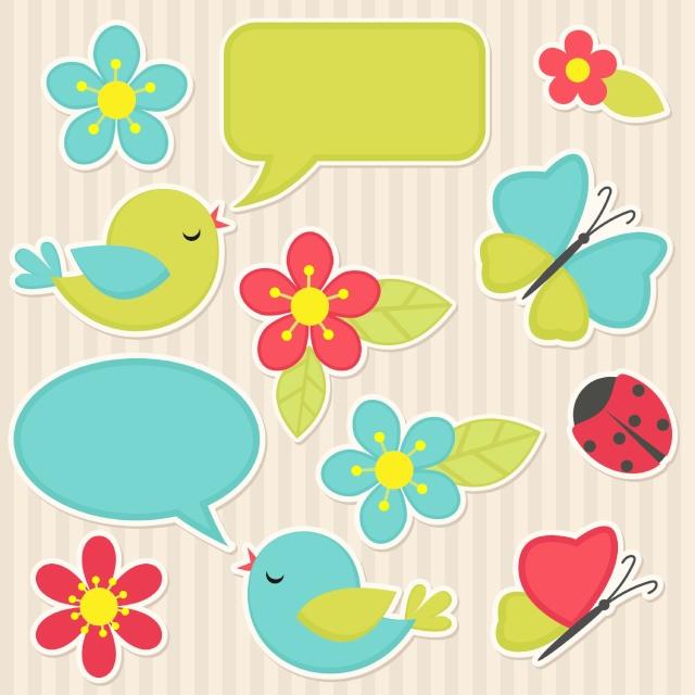 http://i76.servimg.com/u/f76/12/92/27/92/78671010.jpg