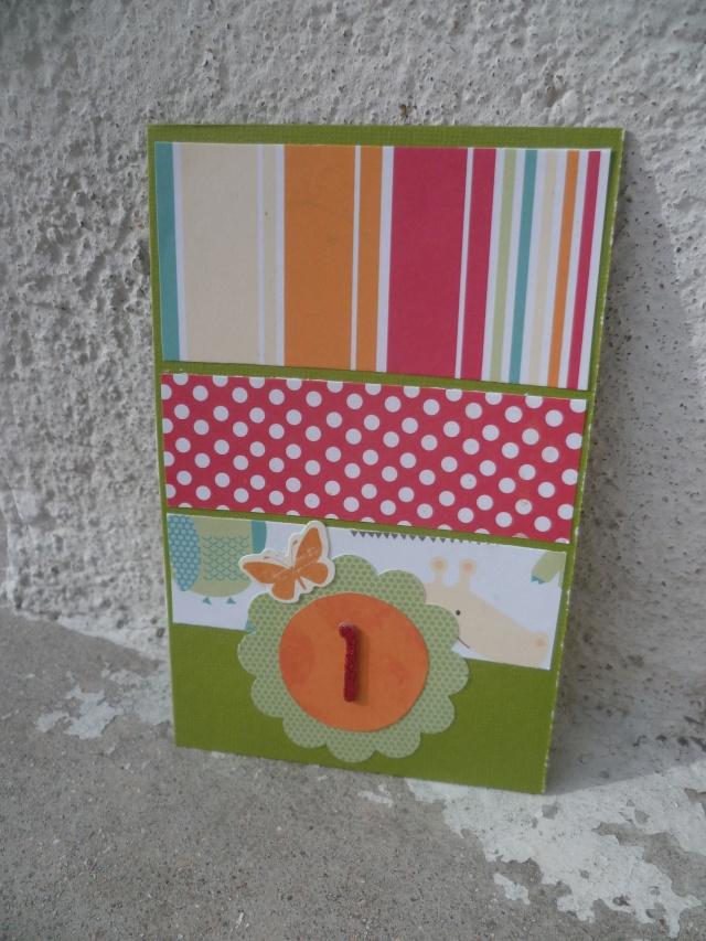 http://i76.servimg.com/u/f76/12/92/27/92/carte_15.jpg