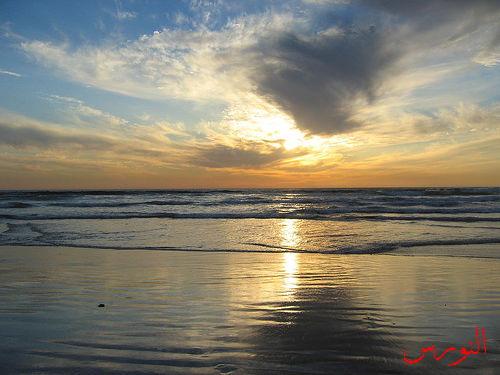 ❤ عــآشق البحر موضوع موسيقي 210.jpg