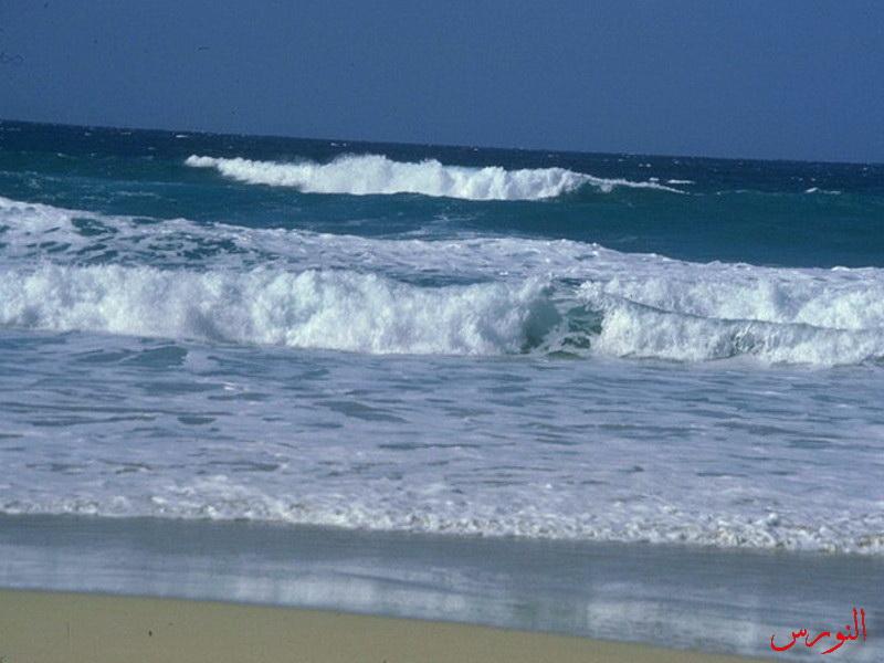 ❤ عــآشق البحر موضوع موسيقي 410.jpg