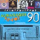 Almanaque Anos 90 - Internacional