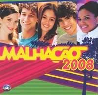 Malhação - Malhação 2008