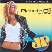 Planeta Dj 2008