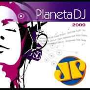 Planeta Dj 2009 - Vol. 2
