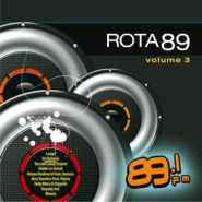 Rota 89 Vol. 2