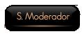 Moderador Superior