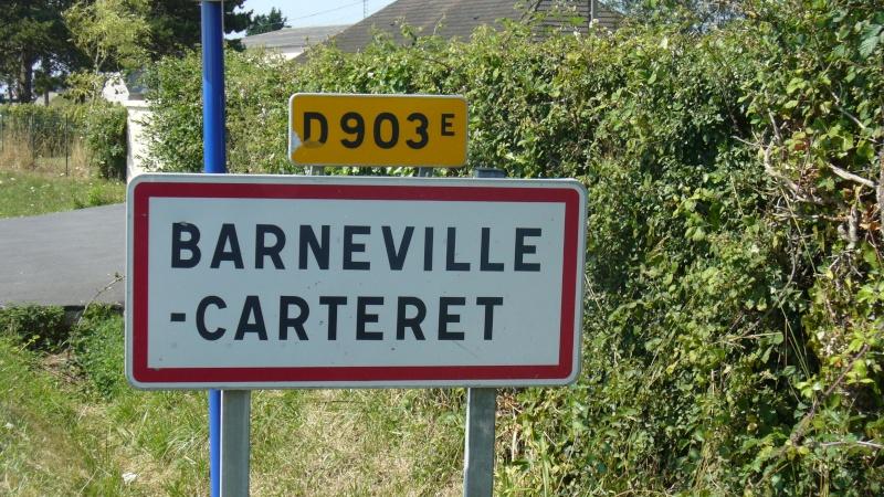 Monument ww2 barneville carteret manche normandie - Office du tourisme de barneville carteret ...