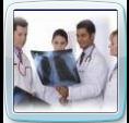 medecine et Santé