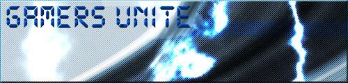Gamers Unite